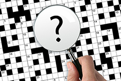 Expert with IRS forms crossword clue - Daily Crossword Solver